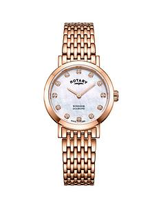 rotary-rotary-white-date-dial-stainless-steel-rose-tone-watch