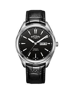 rotary-rotary-black-date-dial-silver-bezel-black-leathe-strap-watch