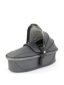 egg2-carry-cot-jurassic-grey