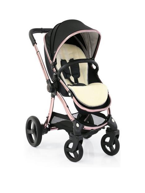 egg2-egg-stroller-diamond-black