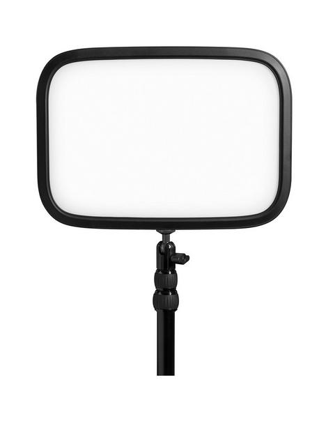 elgato-key-light-edge-lit-led-2800-lumens-max-height-125-cm-49-in