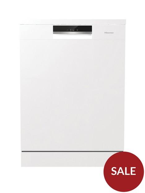 hisense-hs661c60wuk-16-place-full-size-dishwasher-white