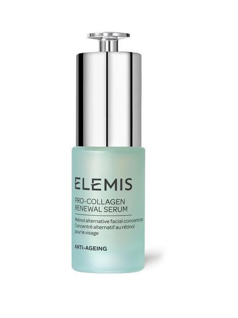 elemis-pro-collagen-renewal-serum