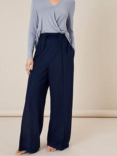 monsoon-wide-leg-trouser