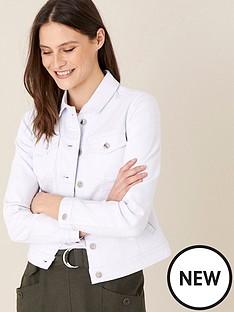 monsoon-willow-white-denim-jacket