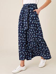monsoon-monsoon-floss-fan-print-jersey-maxi-skirt