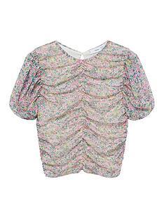 mango-floral-short-sleeve-t-shirt-light-pink