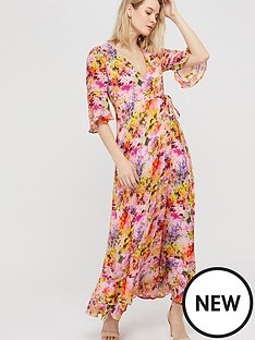 monsoon-monsoon-krishana-print-helen-dealtry-wrap-dress