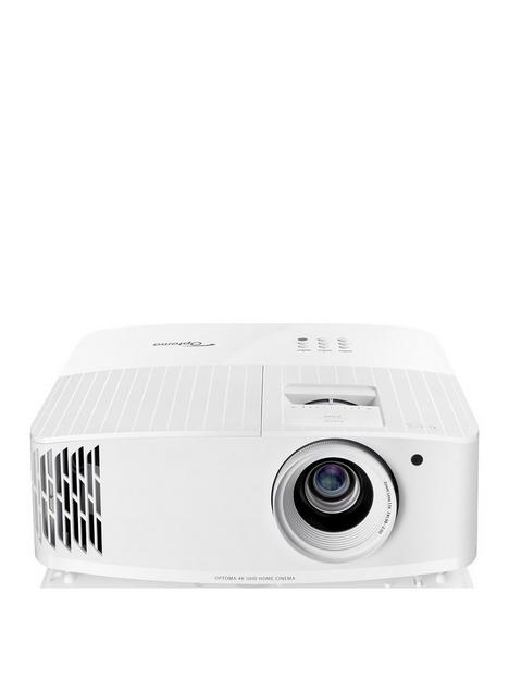 optoma-uhd35-3600-lumen-4k-hdr-240hz-entertainment-and-gaming-projector