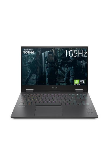 hp-omen-15-en1007na-laptop-156in-qhd-165hznbspamd-ryzen-7-5800hnbsp16gb-ramnbsp512gb-ssd-geforce-rtx-3060--nbspblack