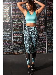pour-moi-energy-printed-mesh-panel-legging-aqua