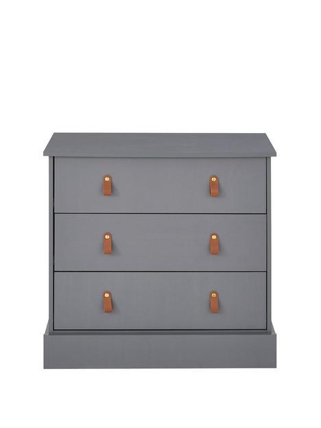 harvey-3-drawer-chest