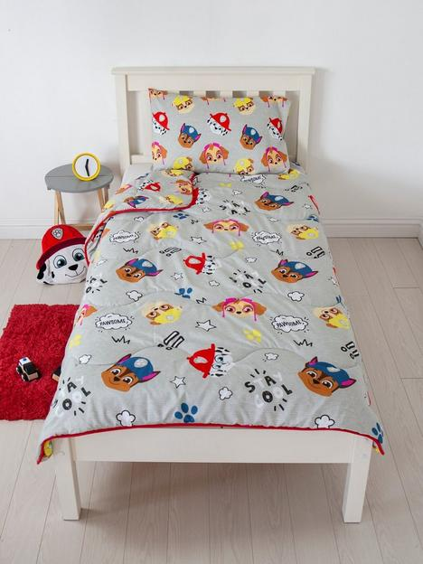 rest-easy-sleep-better-paw-patrol-coverless-quilt-45-tog-single-with-pillowcase