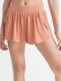 superdry-flex-relaxed-shorts