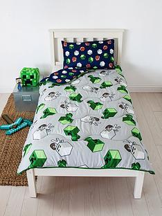 rest-easy-sleep-better-coverless-quilt-105-tog