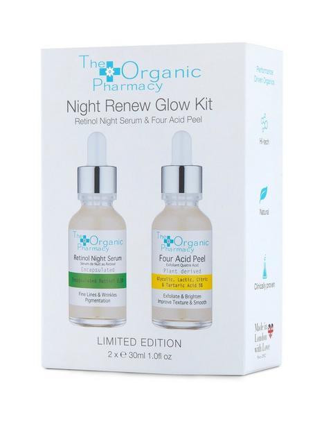 the-organic-pharmacy-night-renew-glow-kit