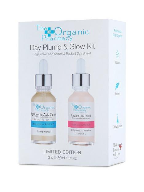 the-organic-pharmacy-day-plump-glow-kit
