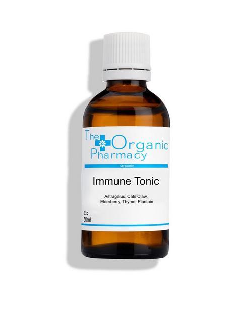 the-organic-pharmacy-immune-tonic