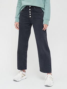 boss-modern-barrell-jeans-charcoal