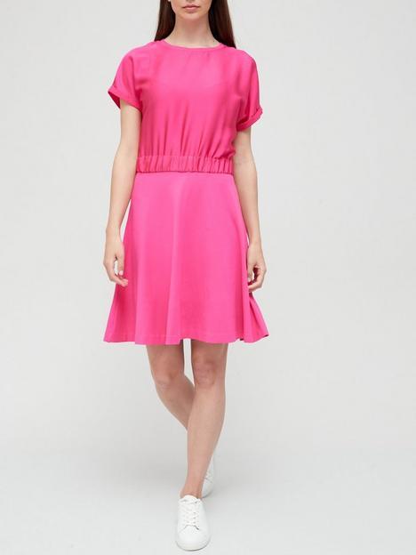 hugo-namastia-dress-pink