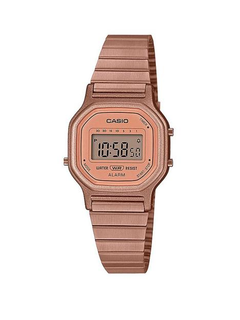 casio-retro-vintage-rose-tone-dial-rose-tone-bracelet-watch