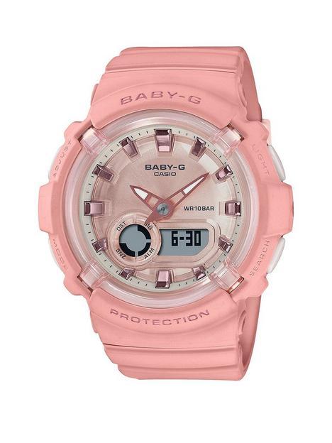 casio-bga-baby-g-pink-watch
