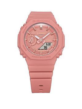 casio-casio-g-shock-mid-size-neo-pink-strap-watch