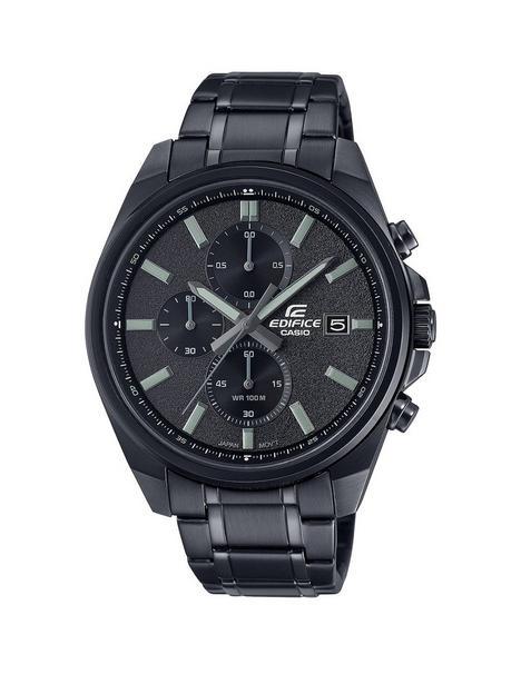 casio-casio-ediface-black-chronograph-dial-black-stainless-steel-watch