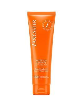 lancaster-lancaster-sun-sensitive-face-and-body-after-sun-repair-balm-150ml