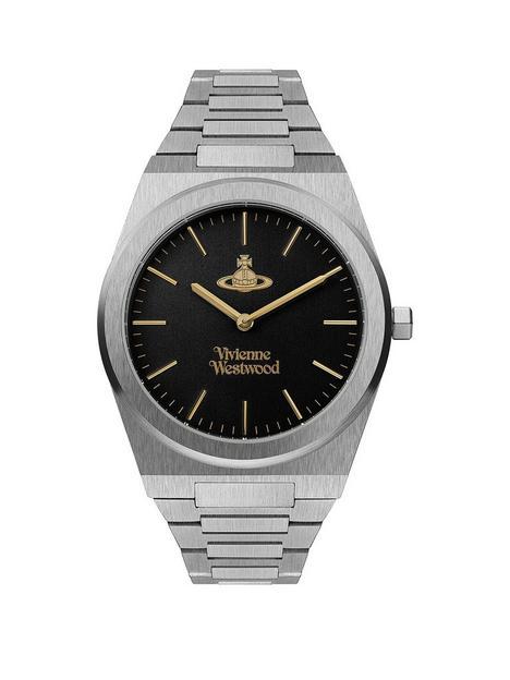 vivienne-westwood-vivienne-westwood-limehouse-grand-gents-watch