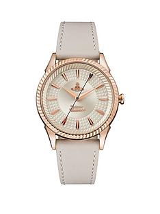vivienne-westwood-seymour-ladies-watch
