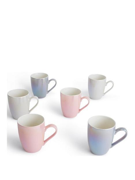 waterside-set-of-6-pearlescent-mugs