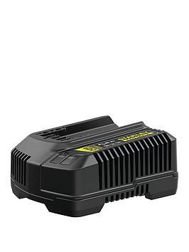 stanley-fatmax-v20-18v-4ah-fast-charger-sfmcb14-xj