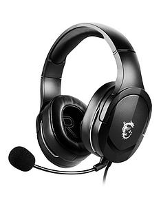 msi-immerse-gh20-gaming-headset