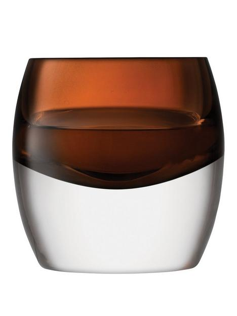 lsa-international-whisky-club-tumbler-set-of-2