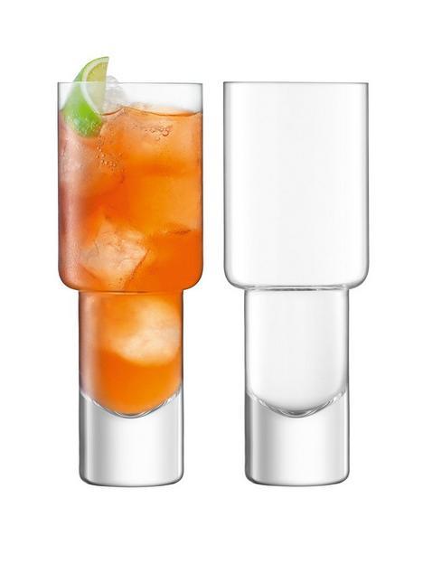 lsa-international-vodka-mixer-glass-set-of-2
