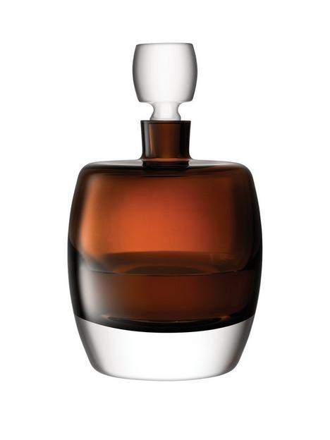 lsa-international-whisky-club-decanter