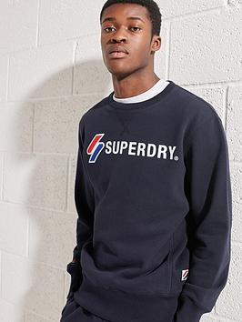 superdry-sportstyle-applique-sweatshirt