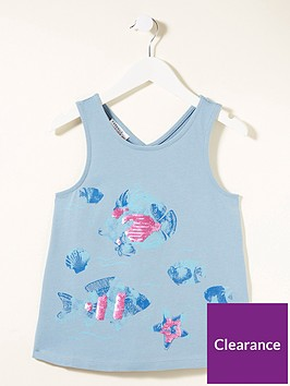 fatface-girls-2-way-sequin-graphic-fish-vest-chambray