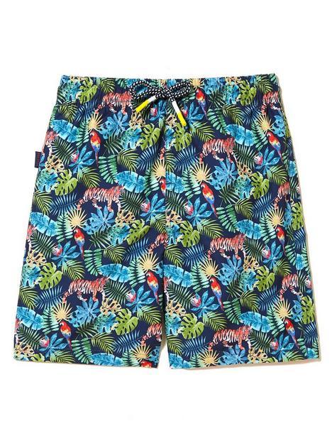 fatface-boys-jungle-print-board-shorts-multi