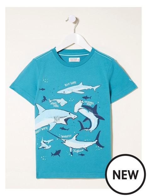 fatface-boys-shark-species-tshirt-teal