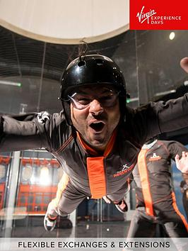 virgin-experience-days-the-bear-grylls-ifly-and-assault-course