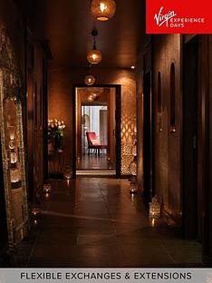 virgin-experience-days-moroccan-spa-day-with-rhassoul-and-massage-for-two-at-the-spa-in-dolphin-square