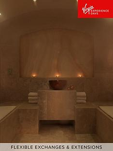 virgin-experience-days-weekday-pamper-with-treatment-at-the-spa-in-dolphin-square