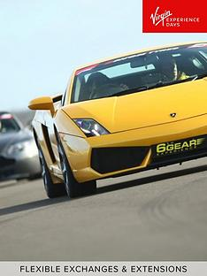 virgin-experience-days-couples-vip-supercar-driving-experience-with-photo-package