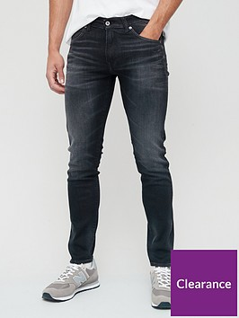 edwin-ed85-csayano-skinny-tapered-denim-grey-wash