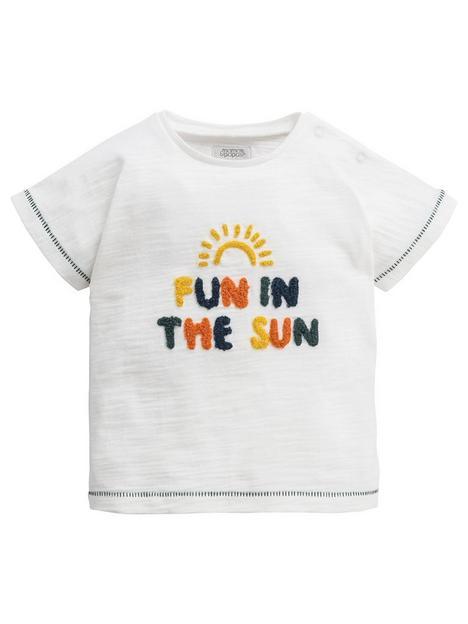 mamas-papas-baby-boys-fun-in-the-sun-tee-white