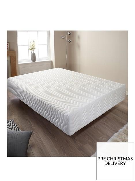 aspire-cool-gel-memory-rolled-mattress-medium
