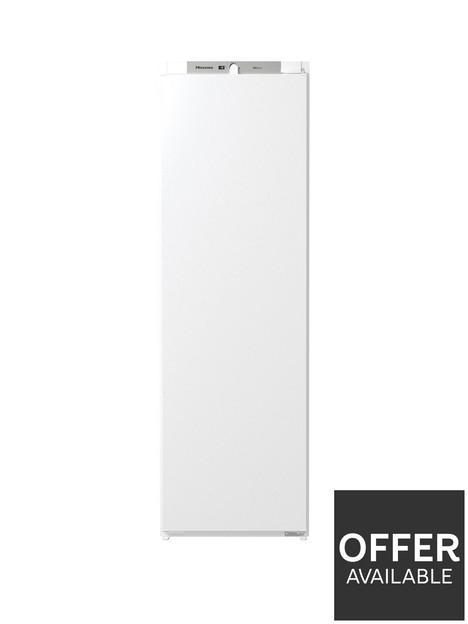 hisense-fiv276n4aw1-54cm-widenbspintegrated-tall-freezer