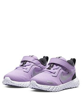 nike-revolution-5-infant-trainer-lilac